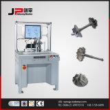 Prezzo attraente, strumentazione d'equilibratura del Turbocharger del veicolo del JP