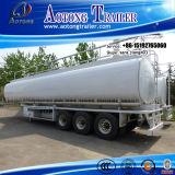 2015 New Fuel Tanker Prices, Truck Aluminum Fuel Tanks, Fuel Tanker Trucks Capacity