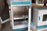 Cer-Drucklufttrockenofen-industrieller Ofen 230L