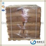中国からのオイルの等級Xcポリマー