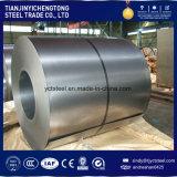 Pagamento di L/C per il piatto laminato a freddo 4 ' x8 dell'acciaio inossidabile 201