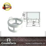 De Filter van de brandstof (CF114)
