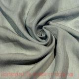 Жан Tencel ткань для одежды брюки костюм кофта работника износа