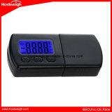 Профессиональный мини-Digital Pocket украшения шкалы точность баланса 5g/0,01 g Новой