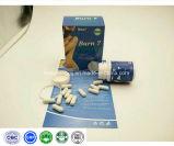 Perte de poids de la brûlure 7 amincissant des pillules de régime de capsule