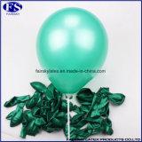 풍선 공장 중국 아이는 표준 둥근 풍선 10 인치 1.8g