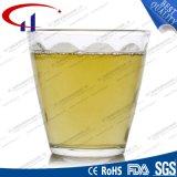 cuvette en verre en gros normale de l'eau de GV 300ml (CHM8181)