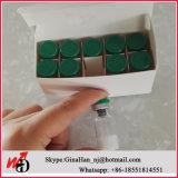 Esteróide de Amontoamento de Boldenone do Pó da Hormona do Ciclo