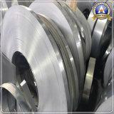 Bobina de aço 20wtg1500 20wtg1900 do silicone Non-Oriented de primeira qualidade