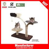 고양이 나무, 고양이 장난감 (YS83281)