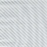 Vente Hotting Tsautop 0,5 m/1m de largeur du film hydrographiques en fibre de carbone Films d'impression Transfert d'eau Aqua Tsty170 d'impression