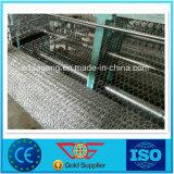 中国Gabionのマットレスの金網の卸し業者の製造業者