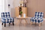 كرسي تثبيت صلبة خشبيّة يترأّس يعيش غرفة زاهية كرسي تثبيت بناء كرسي تثبيت قهوة كرسي تثبيت بناء أريكة ([م-إكس2052])