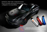 Auto Racing 450g de aerossol de extintor de incêndio do Extintor de Incêndio
