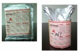 Pur Hot Melt Adhesive Hs901のためのRoHS Certificate