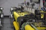 Dpp150t-34W weißes Einzelheizfaden-Polyester-Drucken-Ineinander greifen