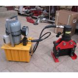 Cac-75/Cac-60/Cac-110油圧山形鋼の切削工具