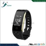 Patent-Entwurfs-intelligentes Inner-Verhältnis-Armband-intelligentes Sport-Armband Mult Farben-Armband