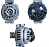 12V 200A Alternator voor Bosch Sprinter Lester 12385 0124625020
