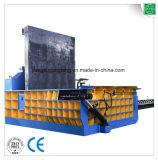 Machine Y81f-125A2 de emballage avec ISO9001 : 2008