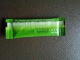 Pequeno Saco de bolacha alimentos máquina de embalagem Automática Granular