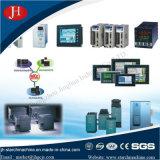 Equipamento de processamento agricultural do produto do sistema de controlo elétrico e automático