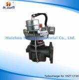 Turbocompresseur de pièces d'auto pour Toyota Landcruiser 1hzt 1ht-Fte CT26 17201-17020