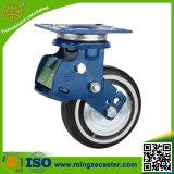 최신 판매 Polyu 피마자 바퀴