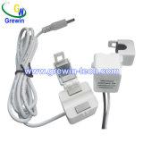 trasformatore corrente di 200A 50A 100A 0.5s