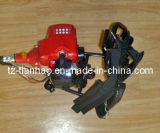 CE/SGS Plucker de thé (4C-60A) et de pièces de rechange