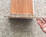 Прокатывая декоративная панель стены PVC и потолок PVC панель (RN-177)