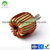 Индуктор дроссельной катушки феррита вего СМ для электропитания