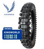 R18 R17 Motocross-Reifen für Motorrad Xr 250 TTR 250