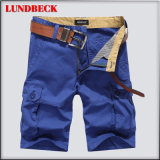 Migliore Short del carico di vendita per gli uomini in pantaloni di svago