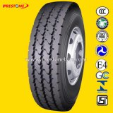 Tire Manufacturer New Product 295/75r22.5 Truck Tire for 2016 Hot Sale