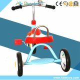 Bicicletas das crianças com o Qualit elevado com preço mais barato