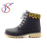 La cheville de sûreté de travail de fonctionnement de sûreté d'enfants de femmes d'homme de Parent-Enfant d'injection amorce des chaussures (taille : 24 - 45)