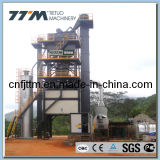 80tph Stationary Asphalt Equipment per Road Construction (GLB-1000)