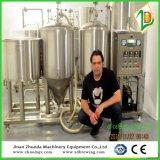 판매 맥주 장비를 위한 Microbrewery 장비