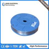 tube pneumatique des embouts de durites de 100m TPU