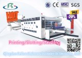 Multi-Color цена печатной машины Flexo