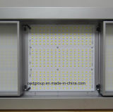 [180و] [لد] مشروع ونفق ضوء