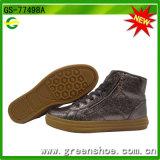 Neue Ankunfts-Frauen-beiläufige Rochen-Schuhe