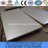 Bonne Resistancestainless de tôle en acier de la Corrosion