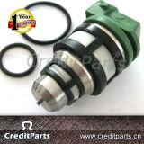Magneti Marelli Nipple Fuel Injector für FIAT Renault 1.6-1.8L (IWM500.01)