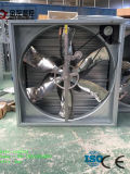家禽および温室の軸換気扇