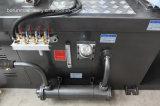 機械/プラスチック射出成形機械を作るペットプレフォームセリウムとのよい価格