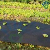 Tela não tecida dos PP para a tela não tecida agricultural do controle de Weed da flor do jardim da tampa/família do velo/Nonwoven pequeno do volume TNT do rolo