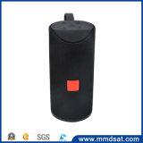 Tg113 de FM van de Steun, de Schijf van de Flits USB en Hands-Free Draadloze Spreker Bluetooth van de Vraag