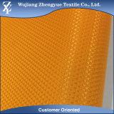 tessuto resistente del sacchetto di Oxford del poliestere del jacquard dell'acqua 420d